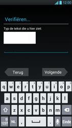 LG P880 Optimus 4X HD - Applicaties - Applicaties downloaden - Stap 11