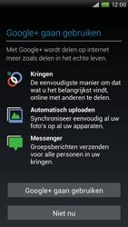 HTC S728e One X Plus - Applicaties - Applicaties downloaden - Stap 10