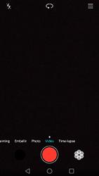 Huawei Nova - Photos, vidéos, musique - Créer une vidéo - Étape 6