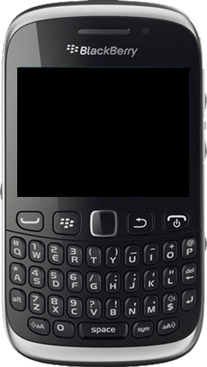 Blackberry for pdf 9300 reader adobe