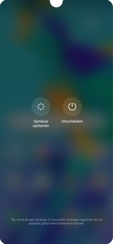 Huawei p30-dual-sim-model-ele-l29 - Internet - Handmatig instellen - Stap 19