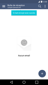 LG G4 - E-mails - Envoyer un e-mail - Étape 18