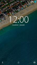 LG Google Nexus 5X - Mms - Manual configuration - Step 20