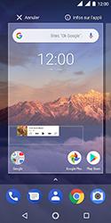 Nokia 3.1 - Applications - Personnaliser l