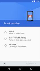 LG Google Nexus 5X - E-mail - e-mail instellen: POP3 - Stap 7