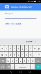 Huawei P9 - E-mail - 032a. Email wizard - Gmail - Étape 11