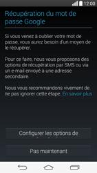 LG G3 S - Applications - Télécharger des applications - Étape 12
