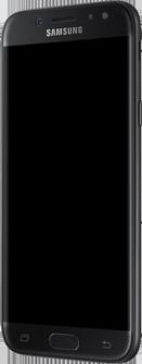 Samsung Galaxy J5 (2017) - Internet - Configurar Internet - Paso 30