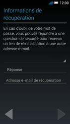 Alcatel Pop C7 - Applications - Télécharger des applications - Étape 15