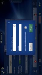 Samsung I9305 Galaxy S III LTE - Applicaties - KPN iTV Online gebruiken - Stap 7