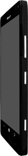 Microsoft Lumia 950 - Toestel - Toestel activeren - Stap 2