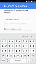 Samsung Galaxy S6 - Android Nougat - Aplicaciones - Tienda de aplicaciones - Paso 12