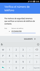 HTC 10 - Aplicaciones - Tienda de aplicaciones - Paso 8