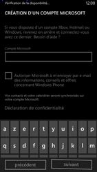 Nokia Lumia 1320 - Applications - Télécharger des applications - Étape 14