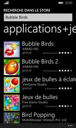 Microsoft Lumia 532 - Applications - Télécharger des applications - Étape 7