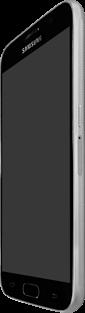 Samsung Galaxy S6 Android M - Internet no telemóvel - Configurar ligação à internet -  27