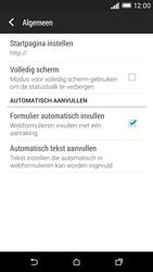 HTC Desire EYE - Internet - buitenland - Stap 26