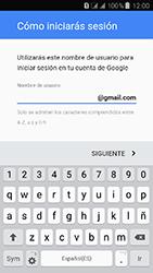 Samsung Galaxy J3 (2016) DualSim (J320) - Aplicaciones - Tienda de aplicaciones - Paso 11
