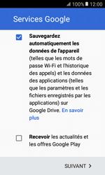 Samsung Galaxy Xcover 3 VE - Applications - Télécharger des applications - Étape 20