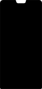 Huawei P20 - Internet - configuration manuelle - Étape 21