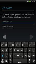 HTC S728e One X Plus - Applicaties - Applicaties downloaden - Stap 5
