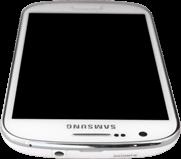 Samsung Galaxy Express - Premiers pas - Découvrir les touches principales - Étape 6