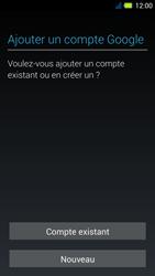 Acer Liquid E3 - Applications - Télécharger des applications - Étape 4