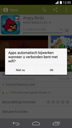 Huawei Ascend P6 (Model P6-U06) - Applicaties - Downloaden - Stap 18