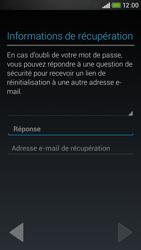 HTC Desire 601 - Applications - Télécharger des applications - Étape 14