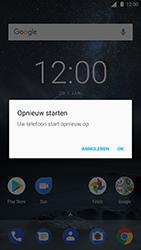 Nokia 8 (SingleSIM) - Internet - Handmatig instellen - Stap 33