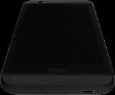 HTC Desire 510 - Premiers pas - Découvrir les touches principales - Étape 8