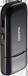 NOS Huawei E1820