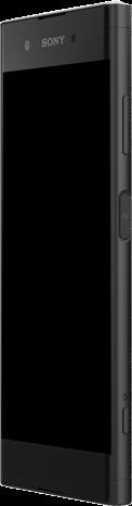 Sony Xperia XA1 Plus - Mms - Handmatig instellen - Stap 17