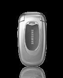 Samsung X481 - Internet - Overzicht mogelijkheden - Stap 6