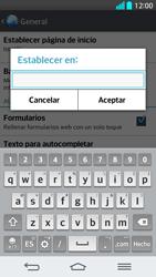 LG G2 - Internet - Configurar Internet - Paso 25