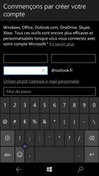 Microsoft Lumia 550 - Applications - Télécharger des applications - Étape 11