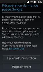 Samsung Galaxy Xcover 3 (G388F) - Applications - Télécharger des applications - Étape 12