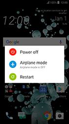 HTC U Play - Mms - Manual configuration - Step 16
