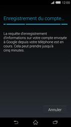 Sony D6503 Xperia Z2 LTE - Applications - Télécharger des applications - Étape 15