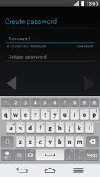 LG G2 mini LTE - Applications - Downloading applications - Step 10