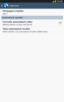 Samsung T315 Galaxy Tab 3 8-0 LTE - Internet - handmatig instellen - Stap 28