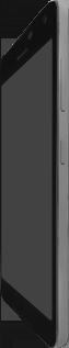 Microsoft Lumia 650 (Type RM-1152) - Internet - Handmatig instellen - Stap 14