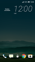HTC One A9 - Internet - Manual configuration - Step 31