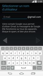 LG G3 S - Applications - Télécharger des applications - Étape 7