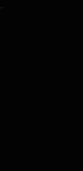Samsung Galaxy Note 8 (SM-N950F) - Internet - Handmatig instellen - Stap 32