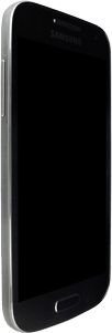 Samsung Galaxy S4 Mini - Premiers pas - Découvrir les touches principales - Étape 5