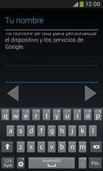 Samsung S7580 Galaxy Trend Plus - Aplicaciones - Tienda de aplicaciones - Paso 7