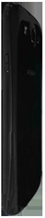 Samsung I9300 Galaxy S III - Primeros pasos - Quitar y colocar la batería - Paso 8