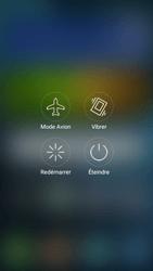 Huawei Y5 - Mms - Configuration manuelle - Étape 18
