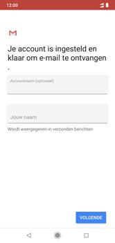 Xiaomi mi-a2-lite-dual-sim-m1805d1sg - E-mail - 032b. Email wizard - Yahoo - Stap 13